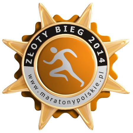 logo_zloty_bieg_2014